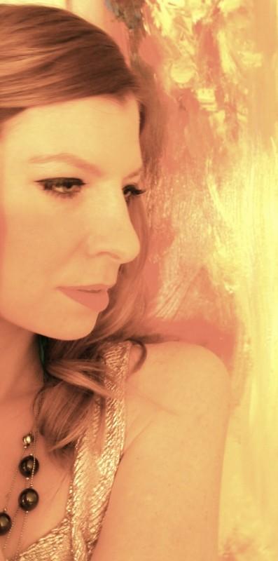 Laura Bodziony - Owner