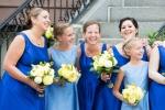 Bridesmaids 45.jpg